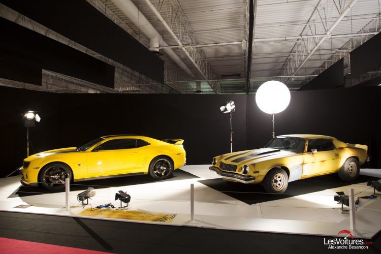 mondial-automobile-paris-2016-exposition-moteur-automobile-fait-son-cinema-transformers-bumblebee