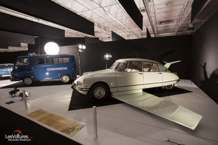 mondial-automobile-paris-2016-exposition-moteur-automobile-fait-son-cinema-fantomas