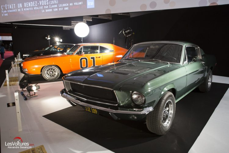 mondial-automobile-paris-2016-exposition-moteur-automobile-fait-son-cinema-mustang-bullit