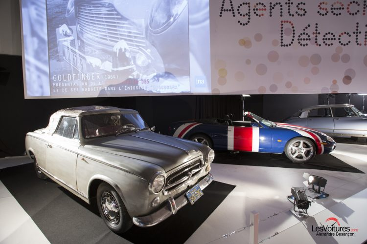mondial-automobile-paris-2016-exposition-moteur-automobile-fait-son-cinema-peugeot-403-columbo