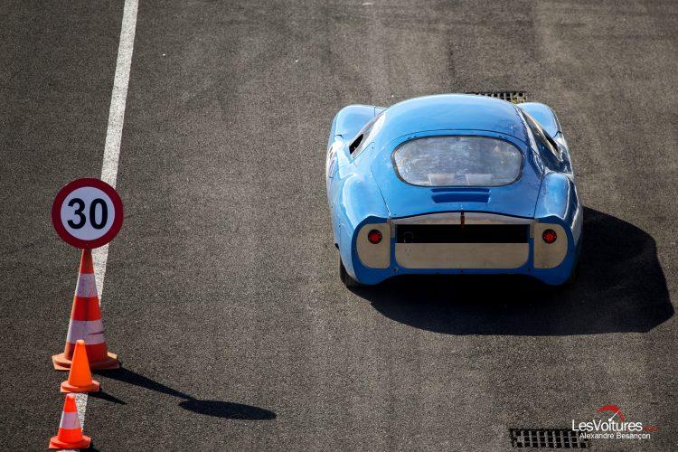 photo-les-grandes-heures-automobiles-2016-22