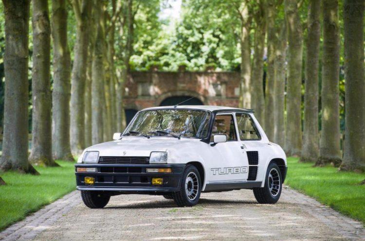 renault-5-turbo-2-18-chantilly-bonhams