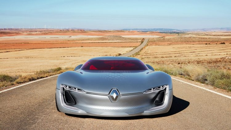 renault-concept-z32-002-jpg-ximg-l_full_m-smart