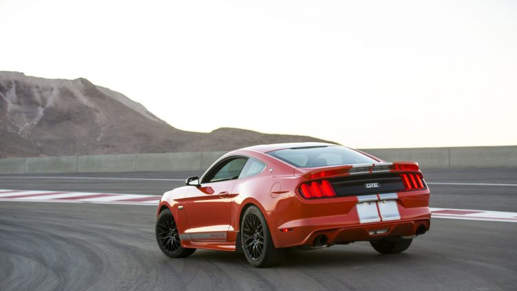 shelby-american-gte-mustang-ford-2017-2