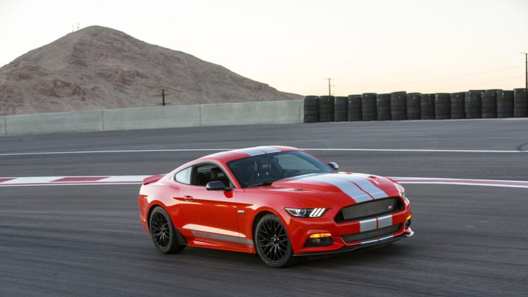 shelby-american-gte-mustang-ford-2017-3