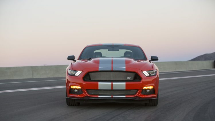 shelby-american-gte-mustang-ford-2017-4