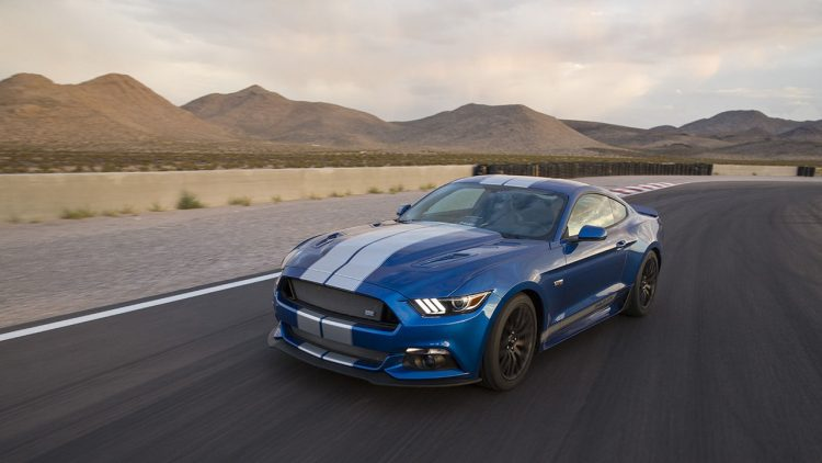 shelby-american-gte-mustang-ford-2017-5