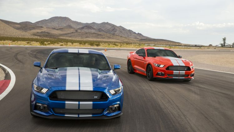 shelby-american-gte-mustang-ford-2017-6