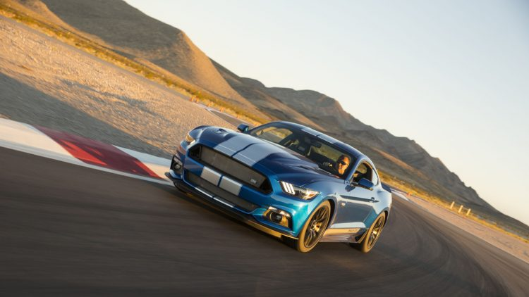 shelby-american-gte-mustang-ford-2017-7