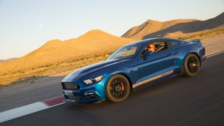 shelby-american-gte-mustang-ford-2017-8
