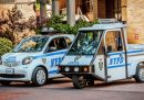 smart-fortwo-new-york-police-department-2016