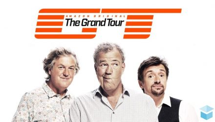 the-grand-tour-amazon-prime-video-jeremy-clarkson-james-may-richard-hammond