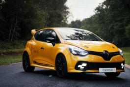video-renault-clio-rs16
