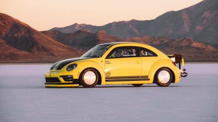 volkswagen-beetle-bonneville-record