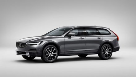 volvo-v90-cross-country-2017-12