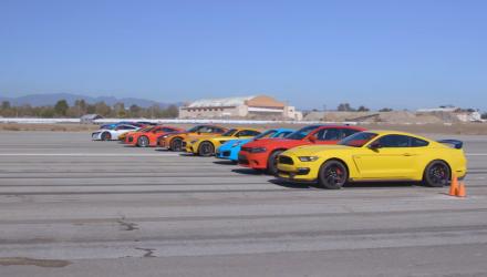 world-greatest-drag-race-6