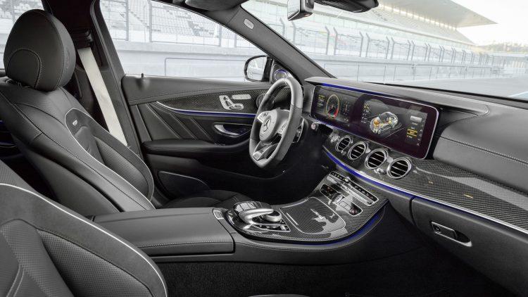2017-mercedes-amg-e63-sedan-new-11