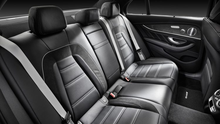 2017-mercedes-amg-e63-sedan-new-13