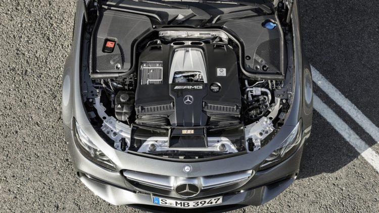 2017-mercedes-amg-e63-sedan-new-19