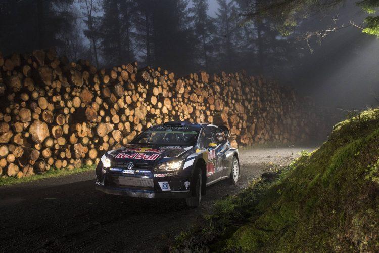 andreas-mikkelsen-polo-r-wrc-rally-walles-grande-bretagne-2016