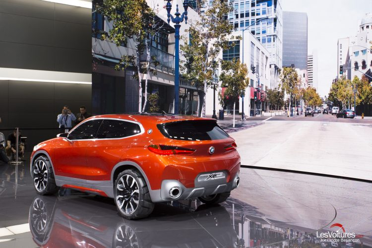 bmw-concept-x2-mondial-automobile-paris-2016-4