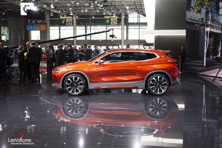 bmw-concept-x2-mondial-automobile-paris-2016