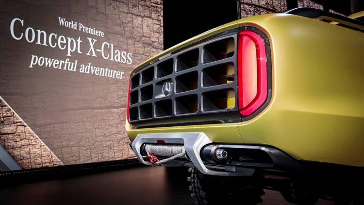 concept-x-class-pick-up-mercedes-2