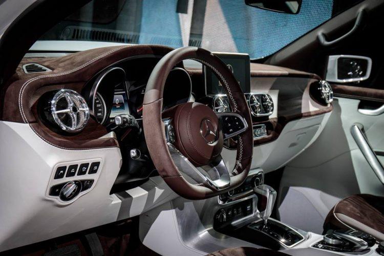concept-x-class-pick-up-mercedes-interior