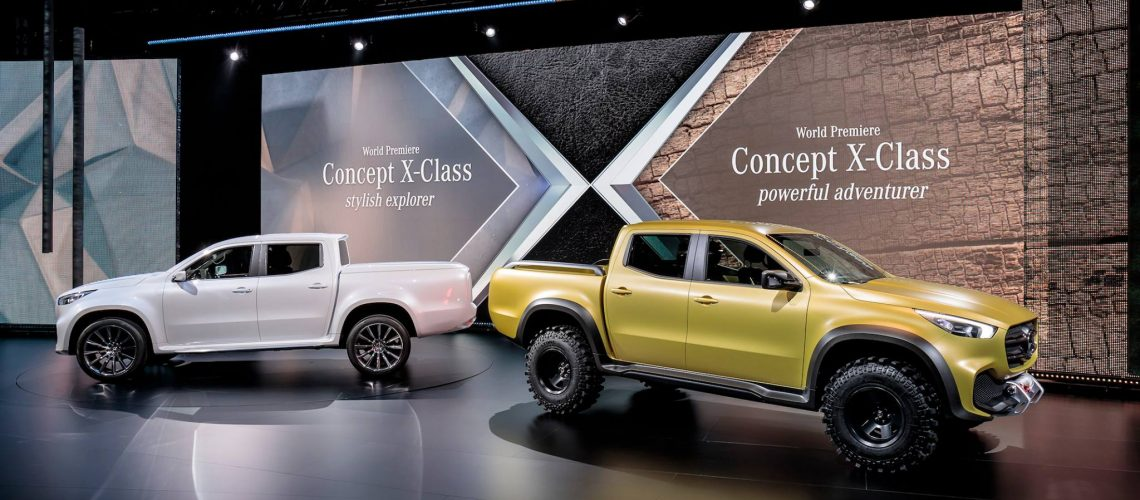 concept-x-class-pick-up-mercedes-interior-c