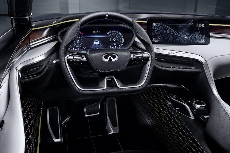 infiniti-qx-sport-inspiration-mondial-2016-concept-interior-2