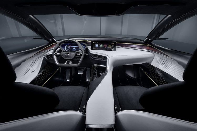 infiniti-qx-sport-inspiration-mondial-2016-concept-interior