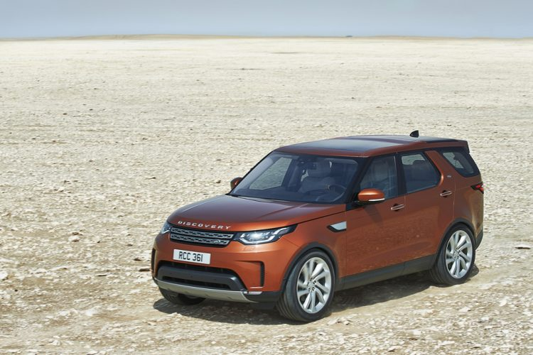 land-rover-discovery-2016-2