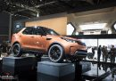 land-rover-discovery-new-mondial-paris