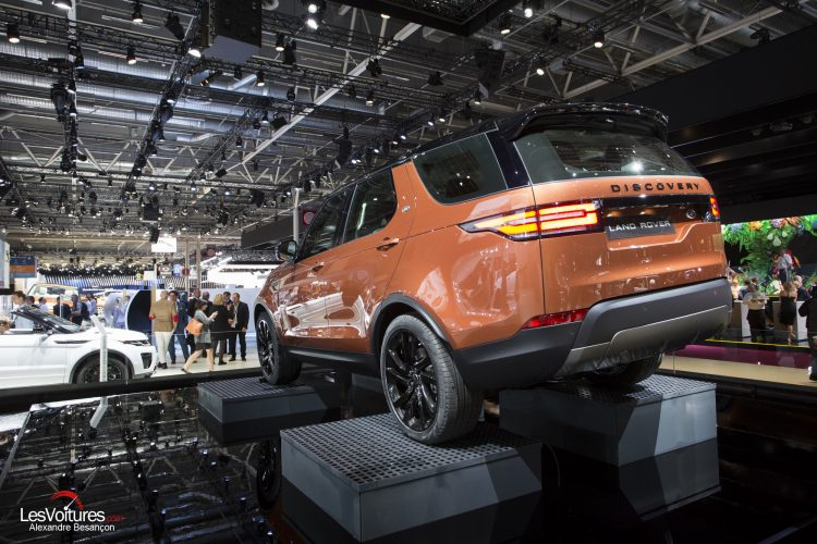 land-rover-discovery-new-mondial-paris-2016