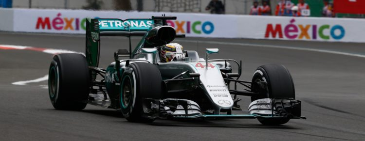 lewis-hamilton-gp-mexique-2016
