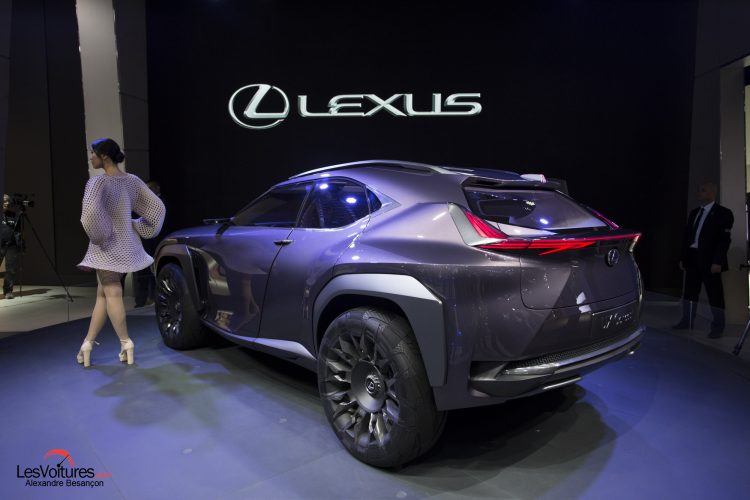 lexus-ux-concept-b