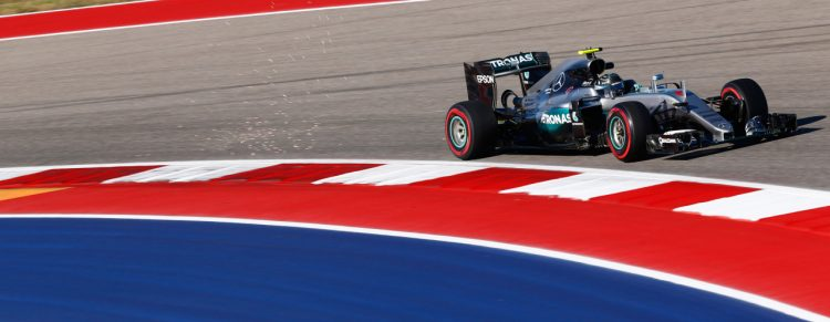 mercedes-amg-rosberg-usa-gp-f1-2016