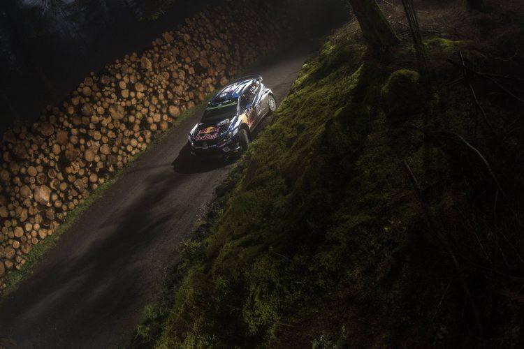 sebastien-ogier-polo-r-wrc-rally-walles-grande-bretagne-2016-2