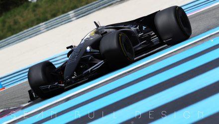 sean-bull-bugatti-101p-f1-2020-5