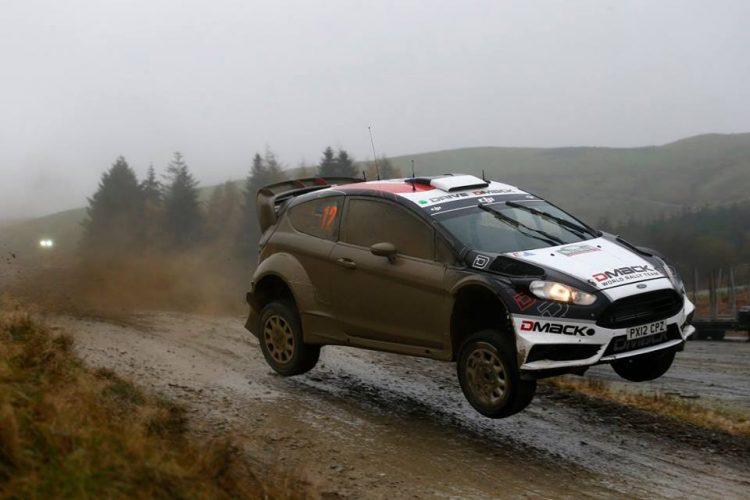 tanal-ford-m-sport-wrc