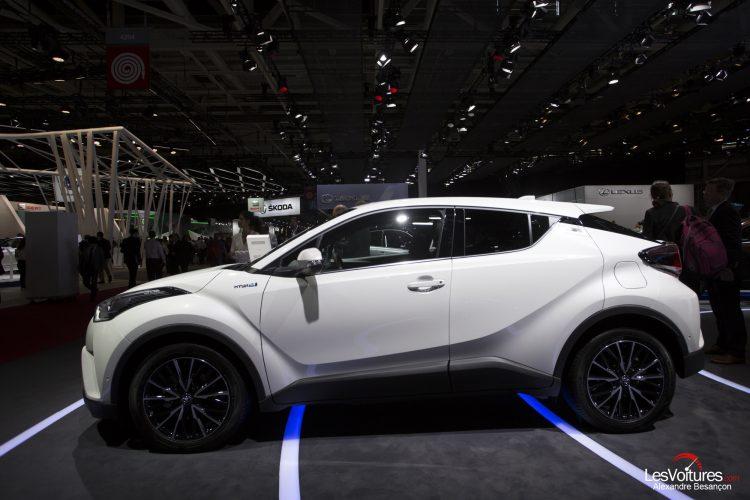 toyota-ch-r-mondial-auto-2016-3