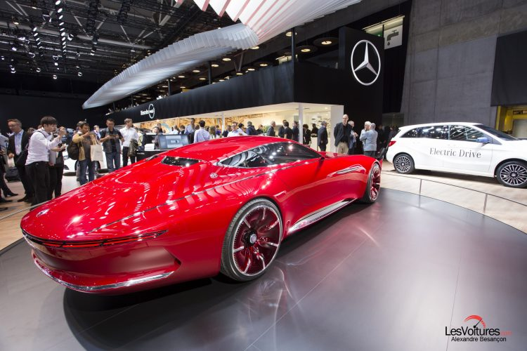 vision-mercedes-maybach-6-mondial-2016