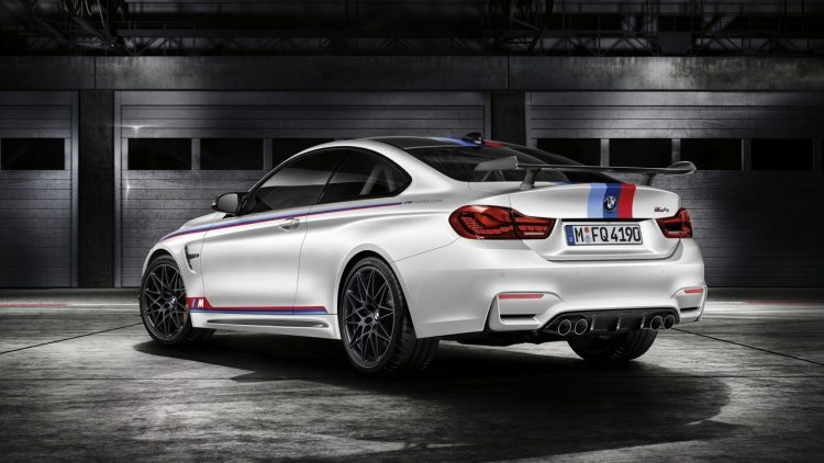 bmw-m4-dtm-champion-edition