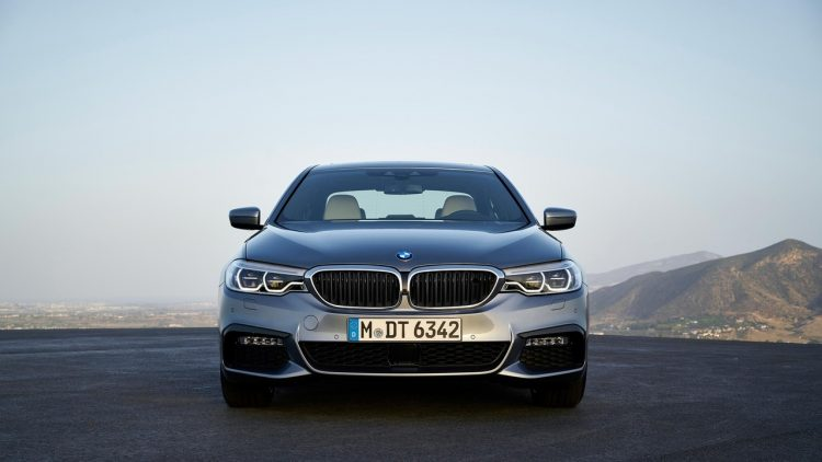 bmw-serie-5-series-2016-2017-new-10