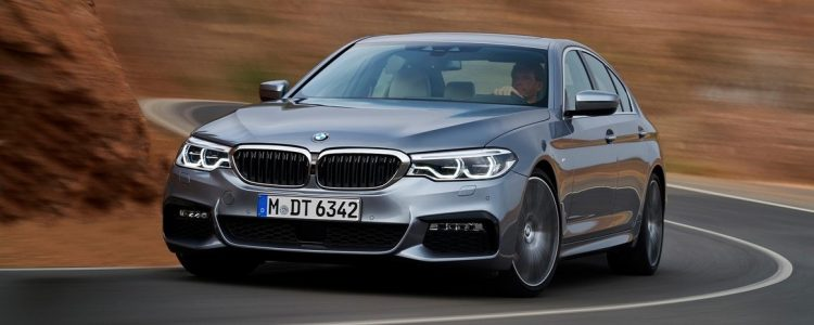 bmw-serie-5-series-2016-2017-new-14