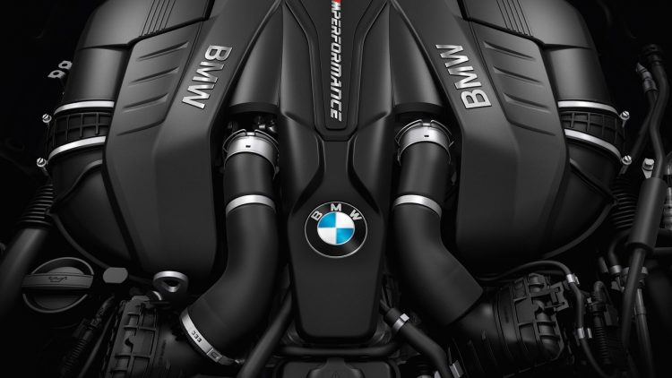 bmw-serie-5-series-2016-2017-new-20