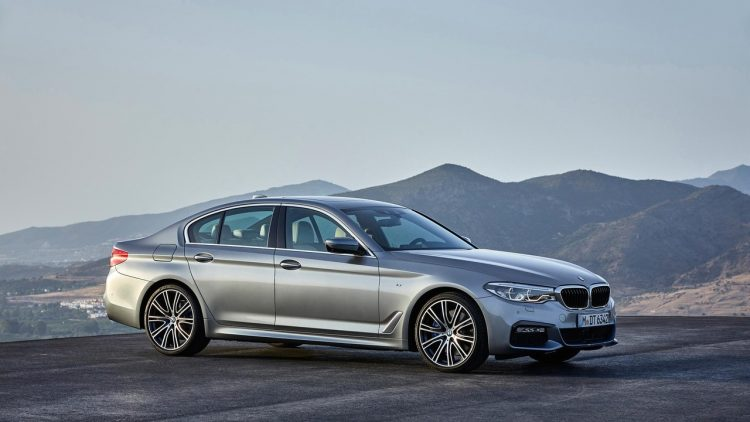 bmw-serie-5-series-2016-2017-new-6