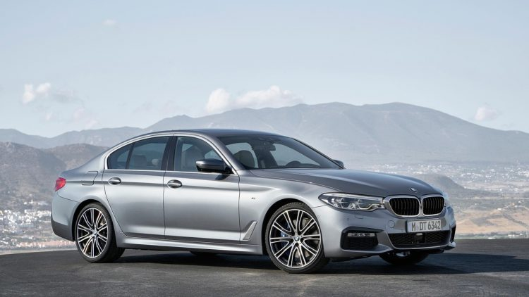 bmw-serie-5-series-2016-2017-new-7