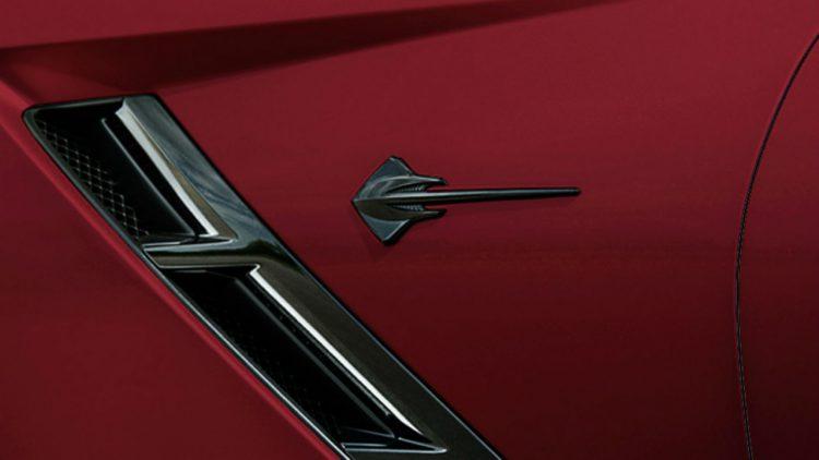 corvette-stingray-special-editions-2016-3