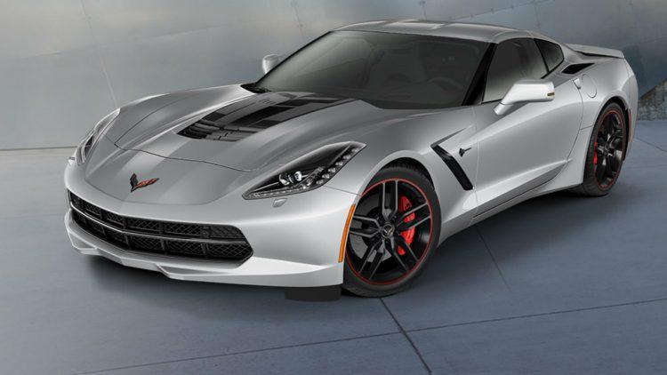 corvette-stingray-special-editions-2016-4